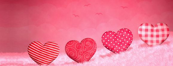 Valentines Day giveaway on My Lime Boots Blog