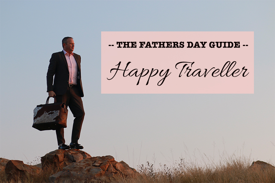 Fathers Day Look Book Fashion The Happy Trveller
